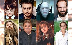 """Zobacz, jak zmieniły się gwiazdy słynnej serii filmów """"Harry Potter""""! Minęło już 14 lat od pierwszej projekcji! Przeszli dużą metamorfozę?"""