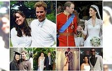 10 gwiazdorskich par, które obalają mit mówiący o tym, że pierwsza miłość jest krótkotrwała! Niemożliwe nie istnieje!