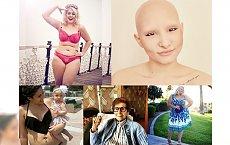 14 kobiet, które pokazują, jak wygląda prawdziwe piękno! Photoshop i tak zwane selfie z dzióbkiem ich nie interesują! SĄ PERFEKCYJNE!
