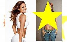 Jennifer Lopez ma ANOREKSJĘ? Co się stało???