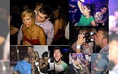 16 mega ŻAŁOSNYCH zdjęć zrobionych podczas imprez w klubach. Czy to jakiś żart?!