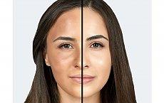Najczęstsze BŁĘDY w makijażu jakie popełniamy -  bądź czujna!