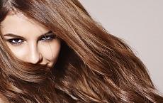 Czy częste olejowanie włosów może zaszkodzić?