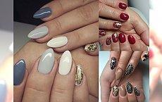 Wyjątkowe inspiracje manicure - pokochaj te propozycje!