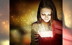 Chwilówka na świąteczne prezenty. Gdzie pożyczysz najwięcej i najtaniej?
