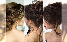 Krok po kroku: Upięcia na sylwestrową imprezę! Jak wyczarować stylową fryzurę?