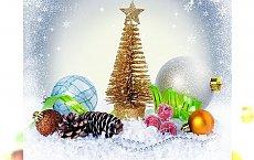 Boże Narodzenie 2016 - pomysły na wyjątkowe życzenia SMS-owe!