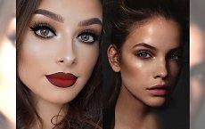 Czego w makijażu nie cierpią faceci? Unikaj tych punktów, jeśli chcesz się podobać!
