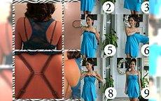 Banalne triki ubraniowe, które powinnaś znać już dawno