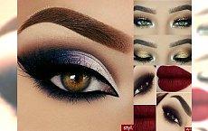 KARNAWAŁ 2017: TOP 17 najbardziej hipnotyzujących makijaży z Waszych galerii!