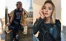 Maffashion najbardziej wpływową blogerką NA ŚWIECIE. Przypominamy jej najciekawsze stylizacje!