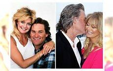 15 hollywoodzkich małżeństw, które są ze sobą przez wiele lat!