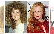 Zobacz jak przez lata zmieniły się te hollywoodzkie piękności...różnica jest ogromna!