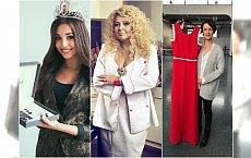 Gwiazdy na WOŚP 2017: śliczna sukienka od Maffashion, diamentowe kolczyki od Krystyny Jandy. A MAGDA GESSLER? Oj, skusicie się!