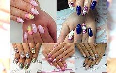 Manicure dla PERFEKCJONISTEK! Przeglądamy najnowsze trendy!