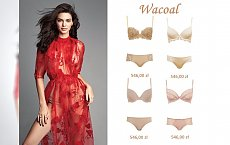"""Underwear on top"":  Inspiracje Kendall Jenner"