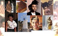To dopiero porównania! AŻ 60 obrazków, które rozśmieszą Was do łez!