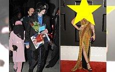 Tak wygląda dziś córka Michael'a Jacksona. WOW, ale piękna!