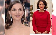 Oscary 2017: Natalie Portman NIE DOTARŁA na  galę. Co się stało?