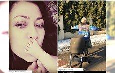 Natalia Kukulska pokazała miesięczną córeczkę! Jaka słodka KRUSZYNKA