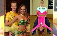 Pamiętacie Anetę Piotrowską, byłą dziewczynę Rafała Mroczka? Dziś mieszka w Dubaju i jest nie do poznania!