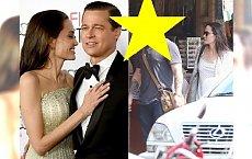 Tak wygląda NOWY PARTNER Angeliny Jolie! Lepszy od Brada Pitta?