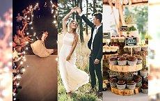 5 żelaznych zasad, których musisz się trzymać, aby uniknąć kłótni w trakcie planowania ślubu i wesela