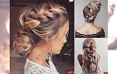 17 fryzurek, które podkreślą Twoją urodę! Oto gorące fryzjerskie trendy, które nigdy się nam nie znudzą!