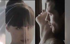 """Już jest zwiastun TRZECIEJ części Greya - """"Nowe oblicze Greya""""! Christian i Anastasia biorą ślub, ale nie to jest najlepsze"""
