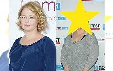 Dominika Ostałowska zmieniła fryzurę! Skusiła się na modny RÓŻOWY BLOND