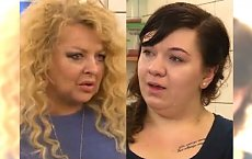 Magda Gessler do właścicielki z nadwagą: Ktoś, kto prowadzi restaurację, NIE MOŻE TAK WYGLĄDAĆ! Internauci oburzeni