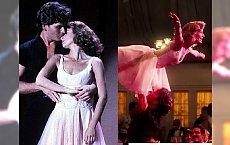 """""""Dirty Dancing"""" POWRACA W NOWEJ WERSJI! Kto zastąpi Jennifer Grey i Patrick'a Swayze? [ZDJĘCIA Z PLANU]"""
