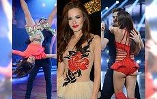 """Natalia Szroeder wygrała """"Taniec z Gwiazdami"""". Przypominamy jej NAJODWAŻNIEJSZE KREACJE i najlepsze momenty z programu!"""