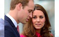 Kryzys w rodzinie królewskiej. Kate i William chodzą na TERAPIĘ MAŁŻEŃSKĄ. Co się stało?