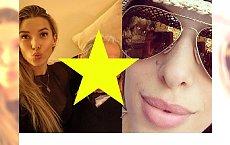 """Ewa Chodakowska pokazała rodziców! """"Usta mam... PO TACIE""""- mówiła. Widać podobieństwo?"""