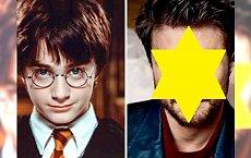 """Tak się zmieniły gwiazdy słynnej serii filmów """"Harry Potter""""! Uwierzysz, że minęło już 15 lat od pierwszej projekcji?!"""