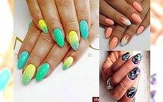 Lubisz śledzić najnowsze trendy manicure? Odkryj naszą ożywczą i modną TOP 38!
