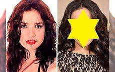 Pamiętasz jak kiedyś wyglądały Natalia Oreiro czy Pamela Anderson? Zobacz, jak się zmieniły najsłynniejsze gwiazdy lat 90-tych!