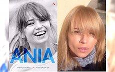 To już pewne! Wiadomo, kiedy ukaże się JEDYNA zaakceptowana przez rodzinę biografia Anny Przybylskiej!