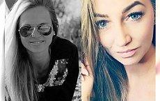 Kolejna tragedia w Hurgadzie. Niemiecka modelka zginęła, jak Magda Żuk. Kim była Henriette Hömke?