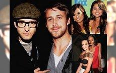 Te gwiazdy udowadniają, że przyjaźń w show-biznesie jest możliwa! Wiedzieliście, że się przyjaźnią?