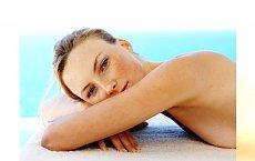 WYNIKI KONKURSU ZIAJA! Do wygrania zestawy kosmetyków z ochroną przeciwsłoneczną