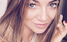 Najnowsze doniesienia ws. śmierci Magdaleny Żuk. Jest PIERWSZY ZATRZYMANY