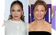 AŻ 20 zaskakujących zestawień zdjęć celebrytów, którzy są w tym samym wieku. NO NIEŹLE! W niektórych przypadkach aż ciężko uwierzyć!