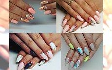 Manicure, który robi wrażenie - stylowe propozycje, które skradną Twoje serce!