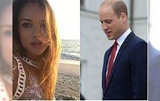 """Alicja Bachleda-Curuś spotkała się z księciem Williamem! """"Moje marzenia się spełniły."""" A u jej boku... To chyba już oficjalne!"""