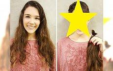 21 ekstremalnych fryzjerskich metamorfoz - powinni mieć żal do fryzjera?