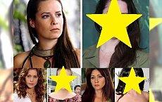 """Oto gwiazdy serialu """"CZARODZIEJKI"""" 18 lat temu i teraz! Bardzo się zmieniły? Sprawdź koniecznie!"""