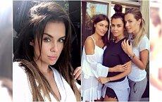 No i się wydało: Natalia Siwiec ma już naprawdę spory brzuszek! Starała się ukrywać ciążę, ale mąż wszystko zepsuł...