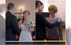 Ślub od pierwszego wejrzenia: już we wrześniu będzie DRUGI SEZON! Zobaczcie zwiastun!